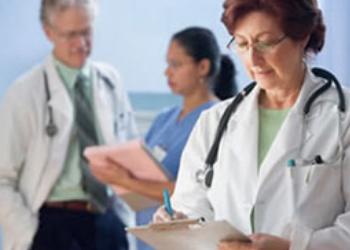 15 актуальных вопросов о раке