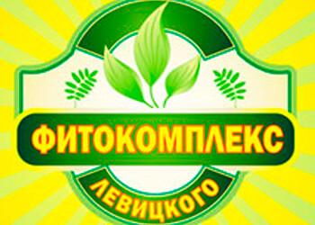 «Фитокомплекс Левицкого» завоевывает авторитет среди ведущих онкологов Украины и Израиля