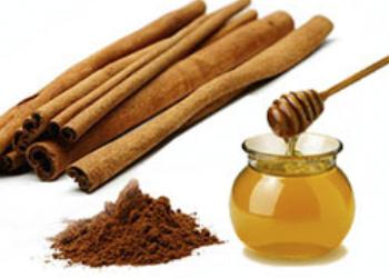 Вкусное средство для профилактики рака: корица и мед